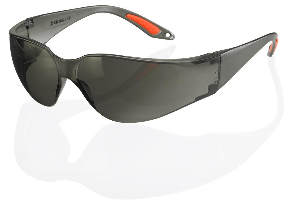 Γυαλιά Vegas Click Μαύρα