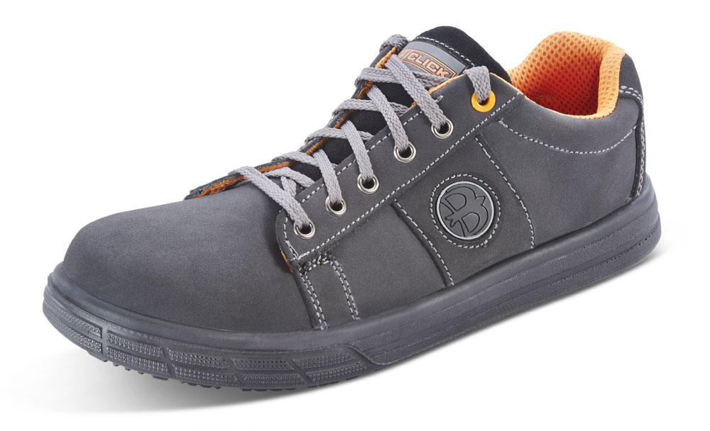 CLICK Sneaker Trainer