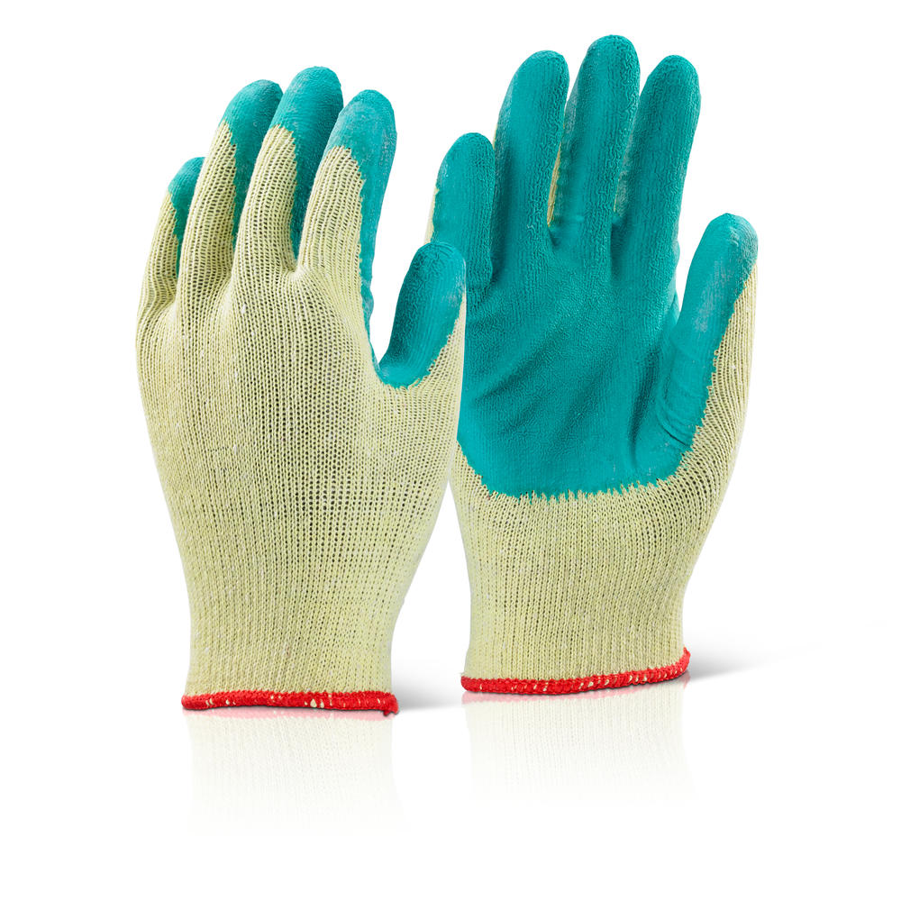 Economy Grip Glove Click