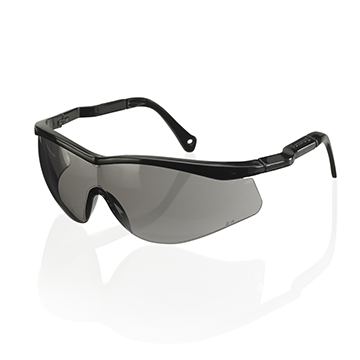 Colorado Safety Spectacles Grey