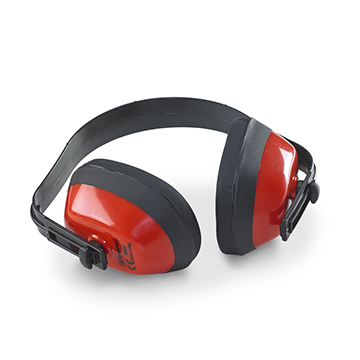 CLICK Economy Ear Defenders