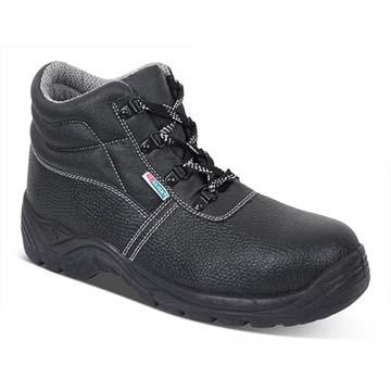 Click Chukka Boot S3