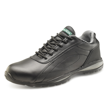 CLICK Double Density Trainer Shoe SBP