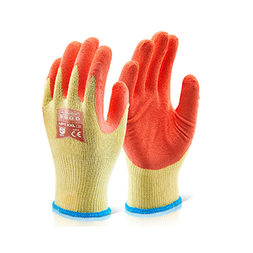 Multi-Purpose Gloves Click