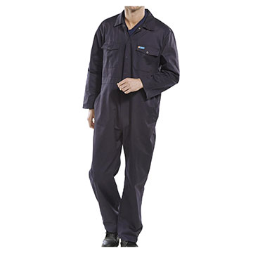 Click Boilersuit