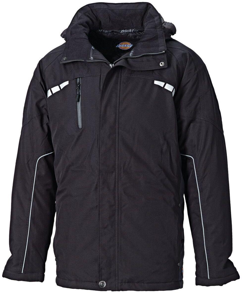 Dickies Eisenhower Atherton Jacket