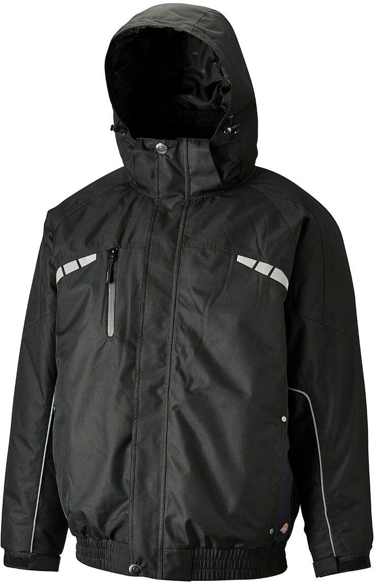 Dickies Eisenhower Pilot Jacket