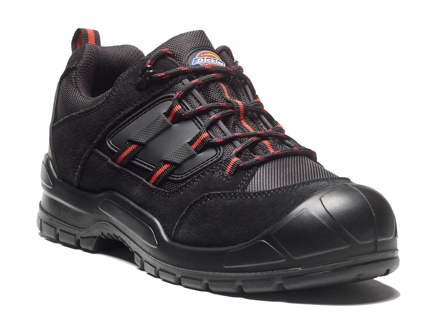 Dickies Everyday Safety Shoe S1P