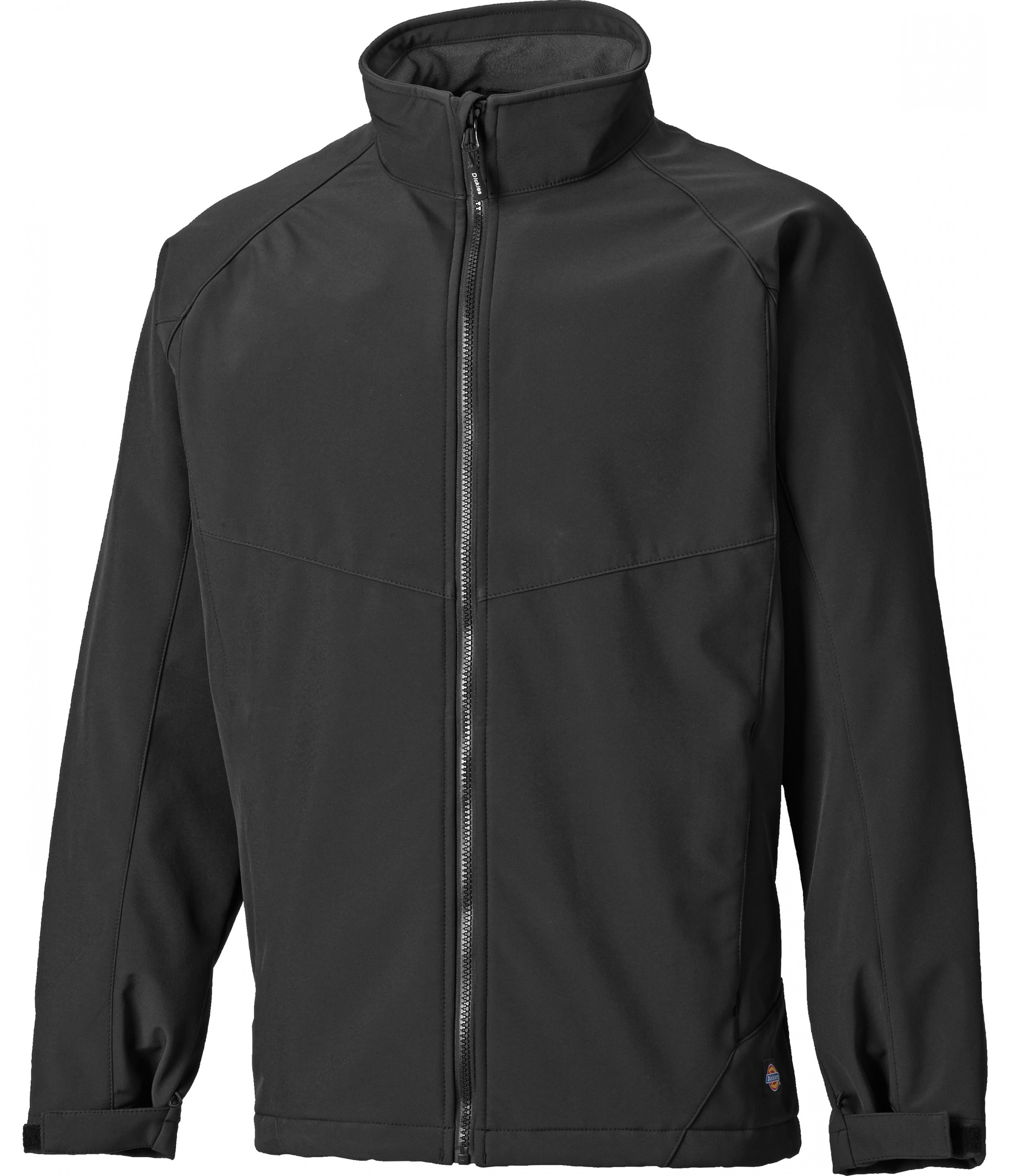 Τζάκετ Dickies Softshell