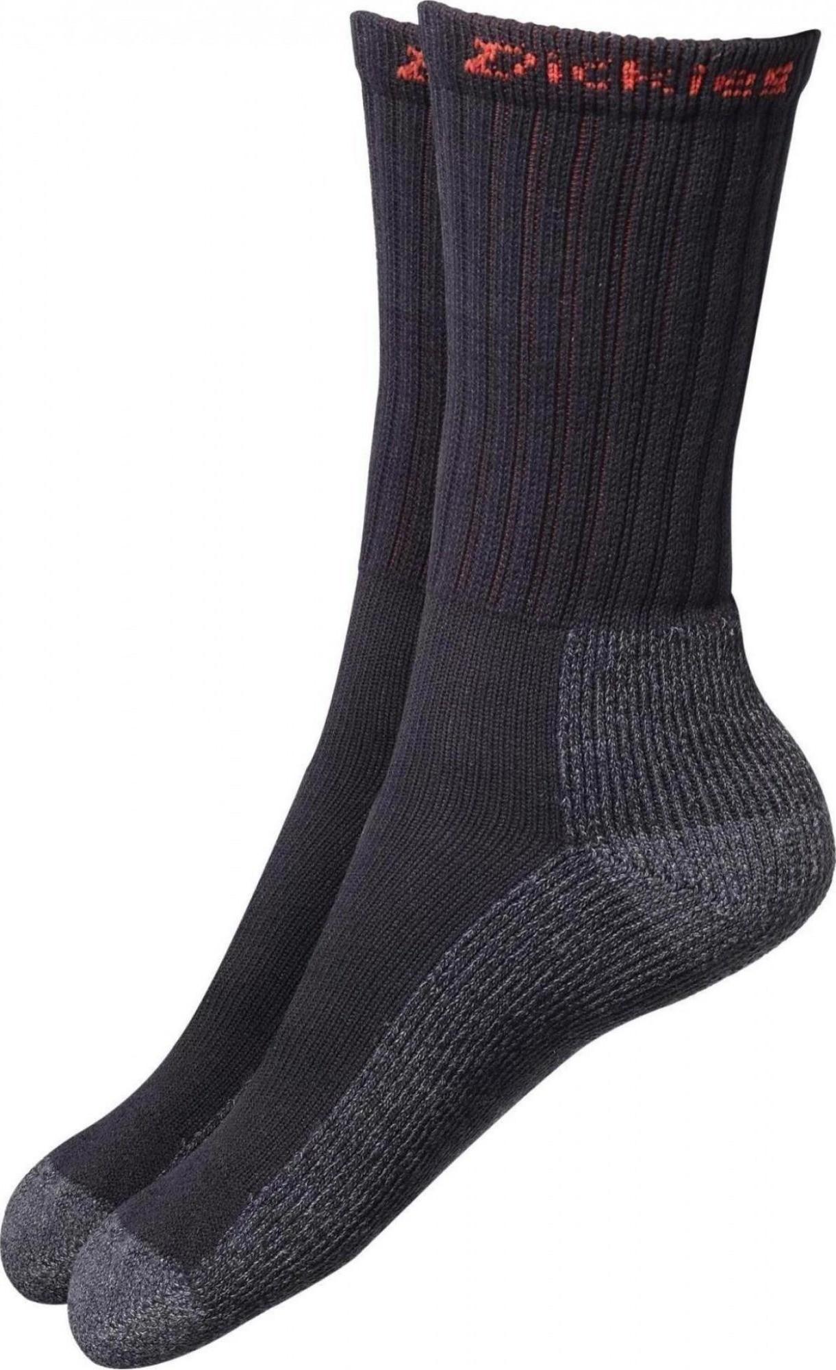 Κάλτσες Industrial Work Dickies - 2άδα