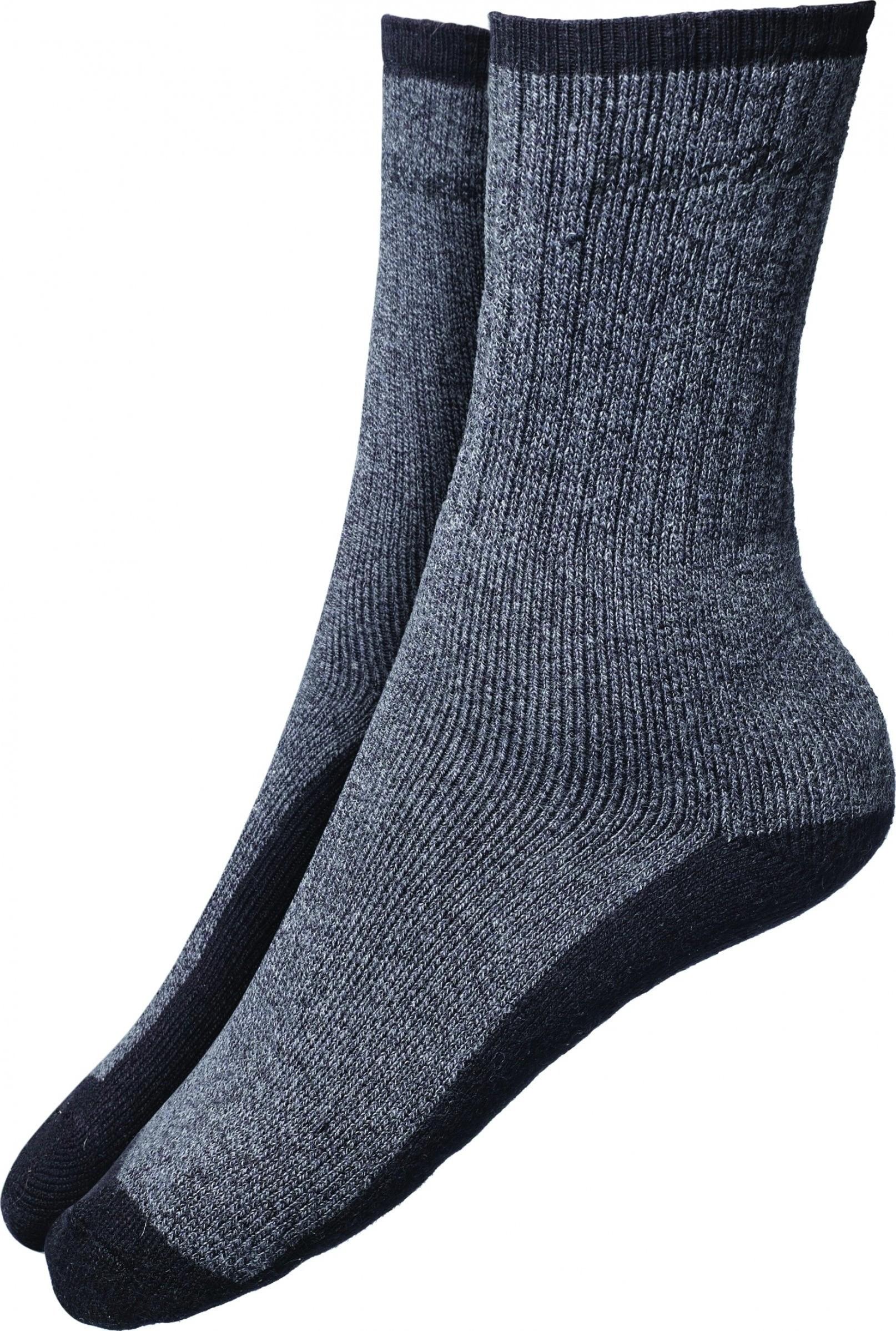 Κάλτσες Thermo Dickies - 2άδα