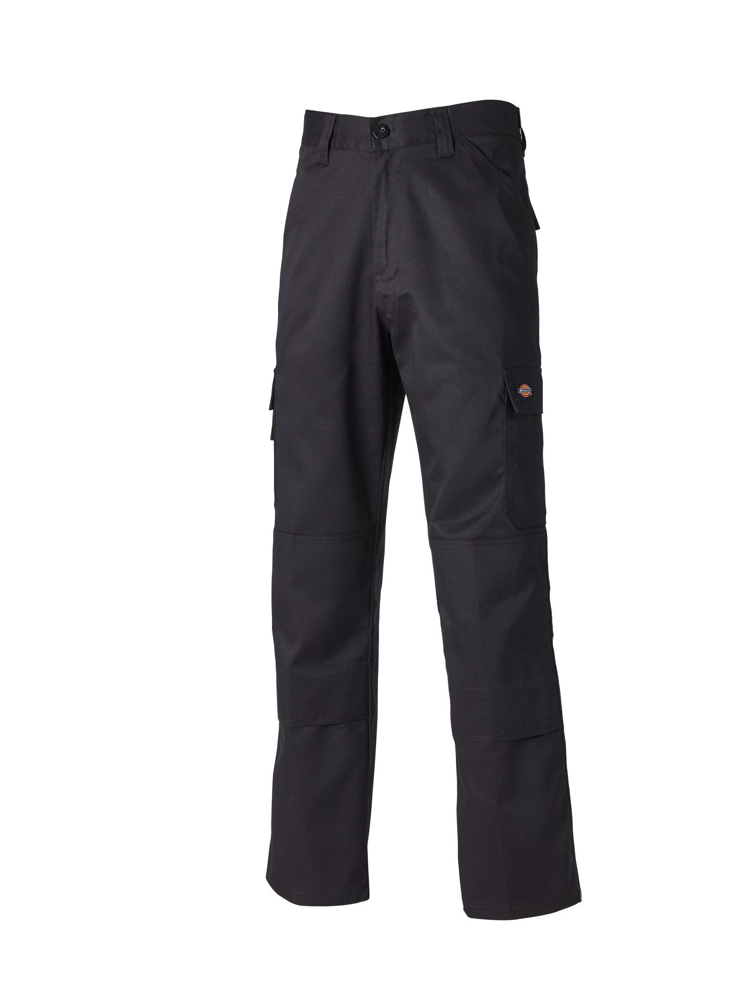 Dickies Everyday Workwear Trouser