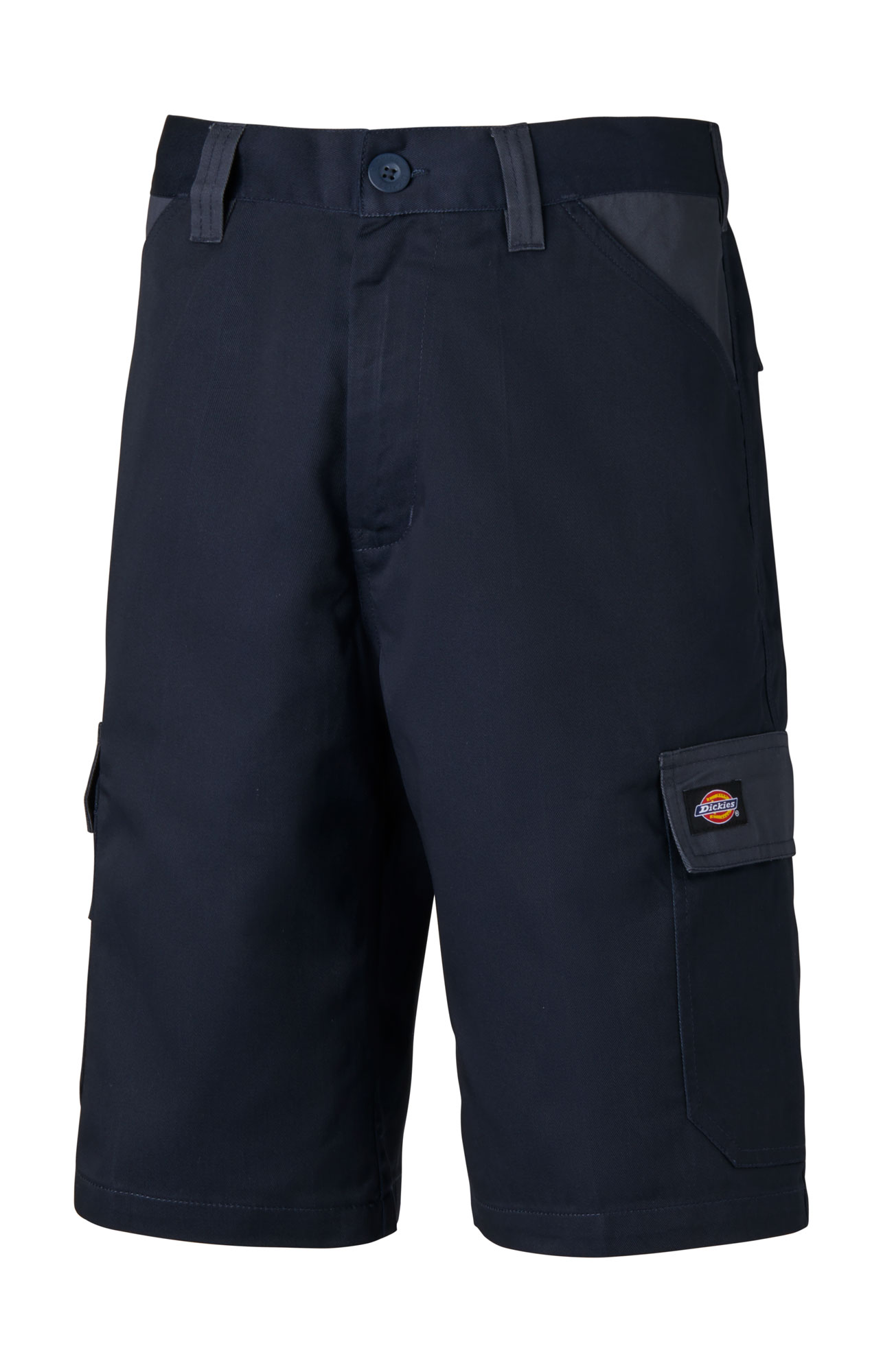 Dickies Everyday Shorts