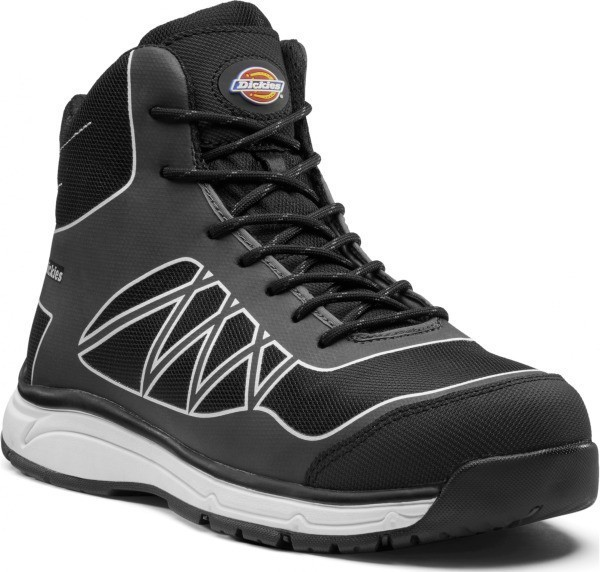 Dickies Phoenix Safety Boot S3