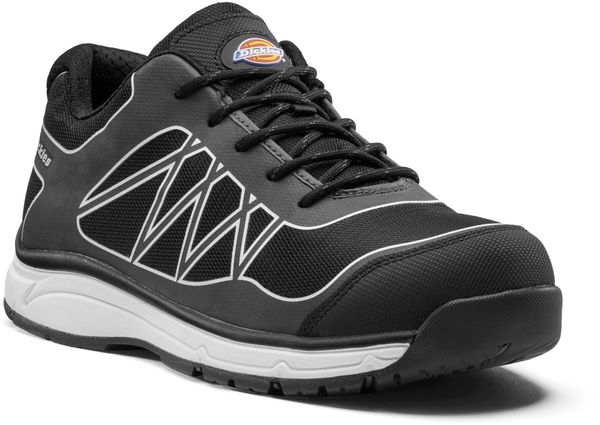 Dickies Phoenix Safety Shoe S3