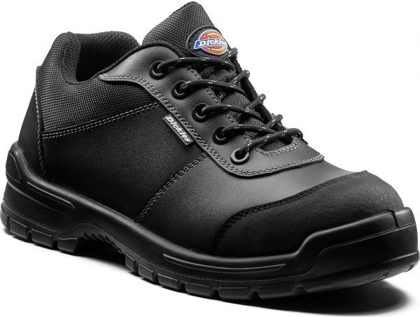 Dickies Andover Safety Shoe S3