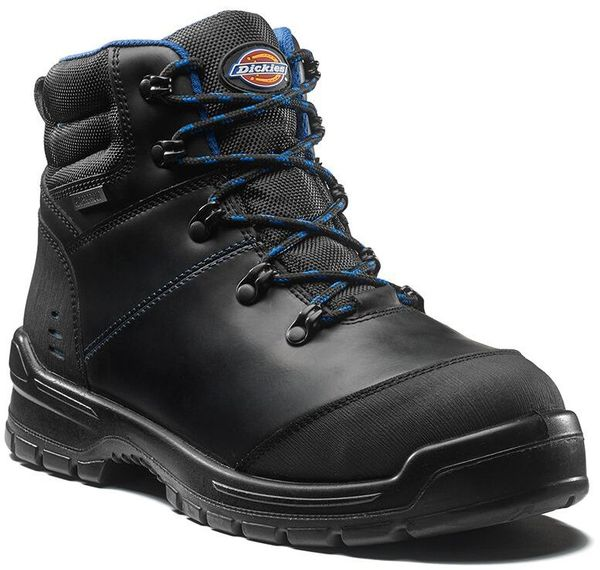 Dickies Cameron Safety Boot S3