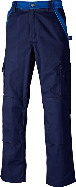 Dickies Industry 300 Work Trousers