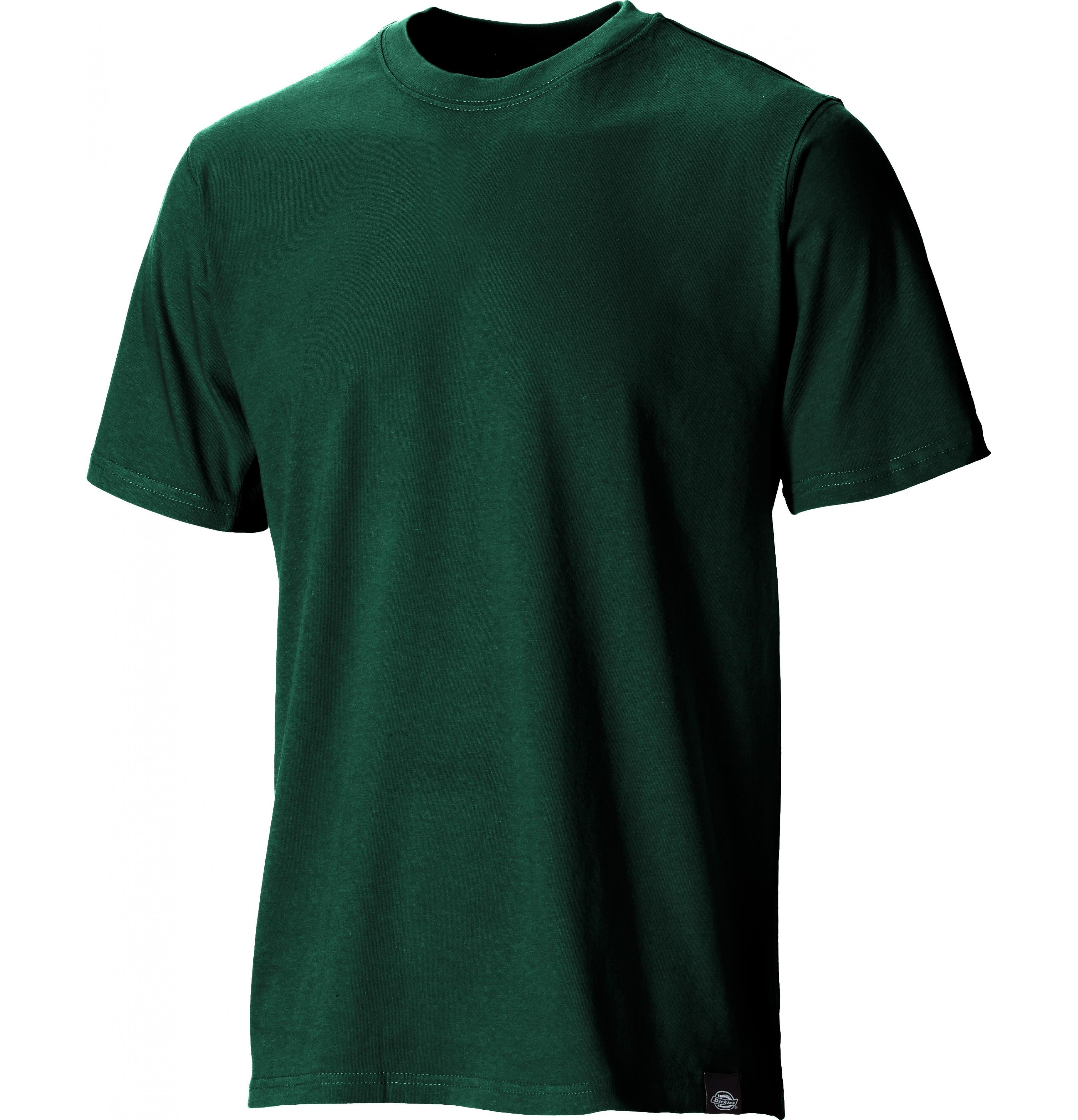 Dickies Regular T-Shirt