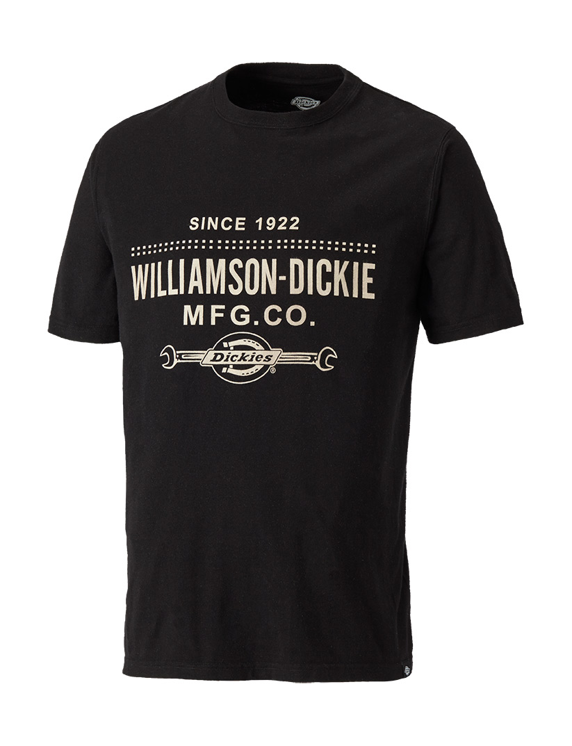 Dickies Castleton T-Shirt