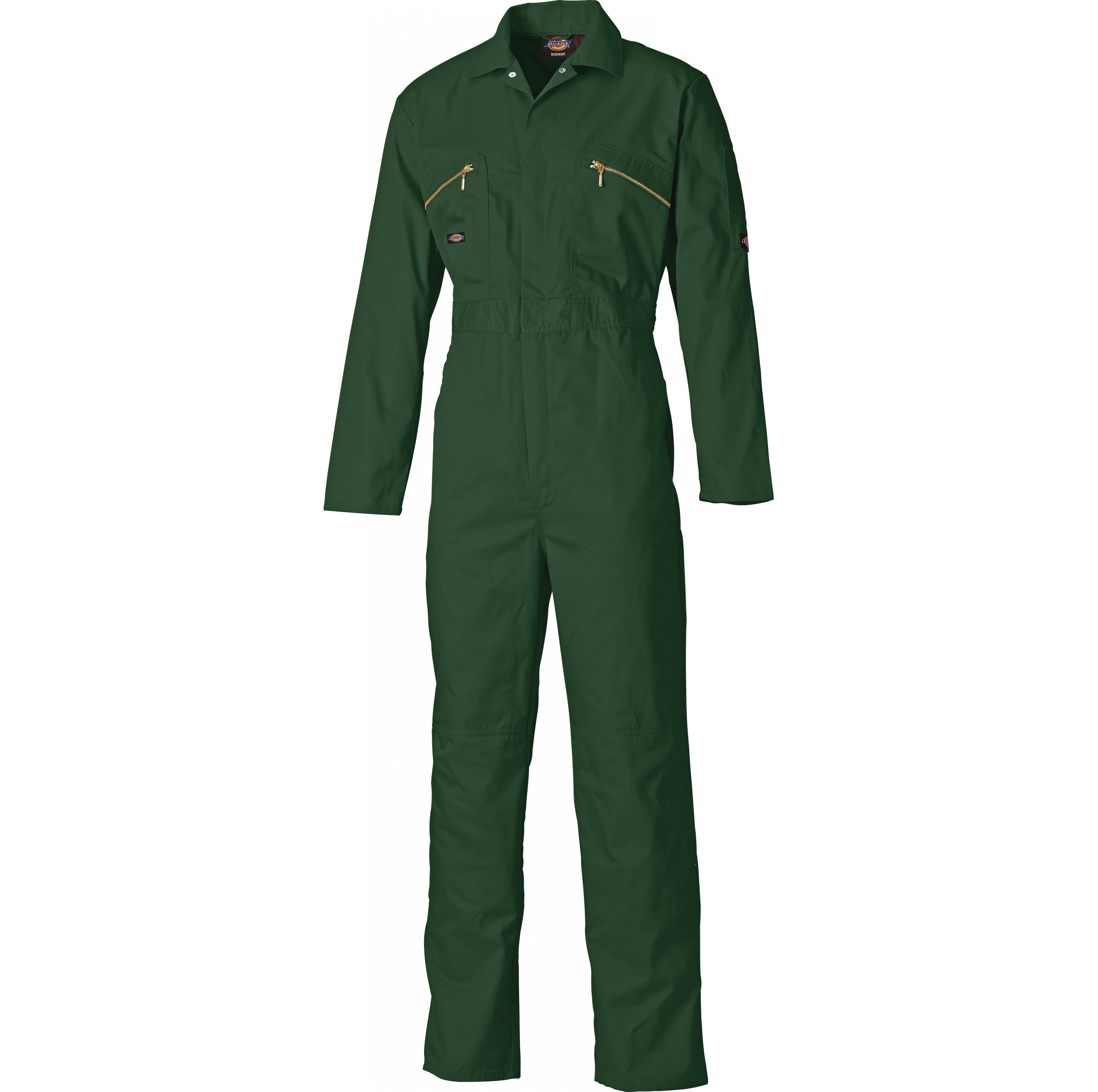 Dickies Redhawk Coverall