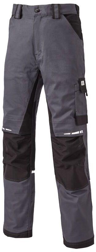Παντελόνι Dickies GDT Premium