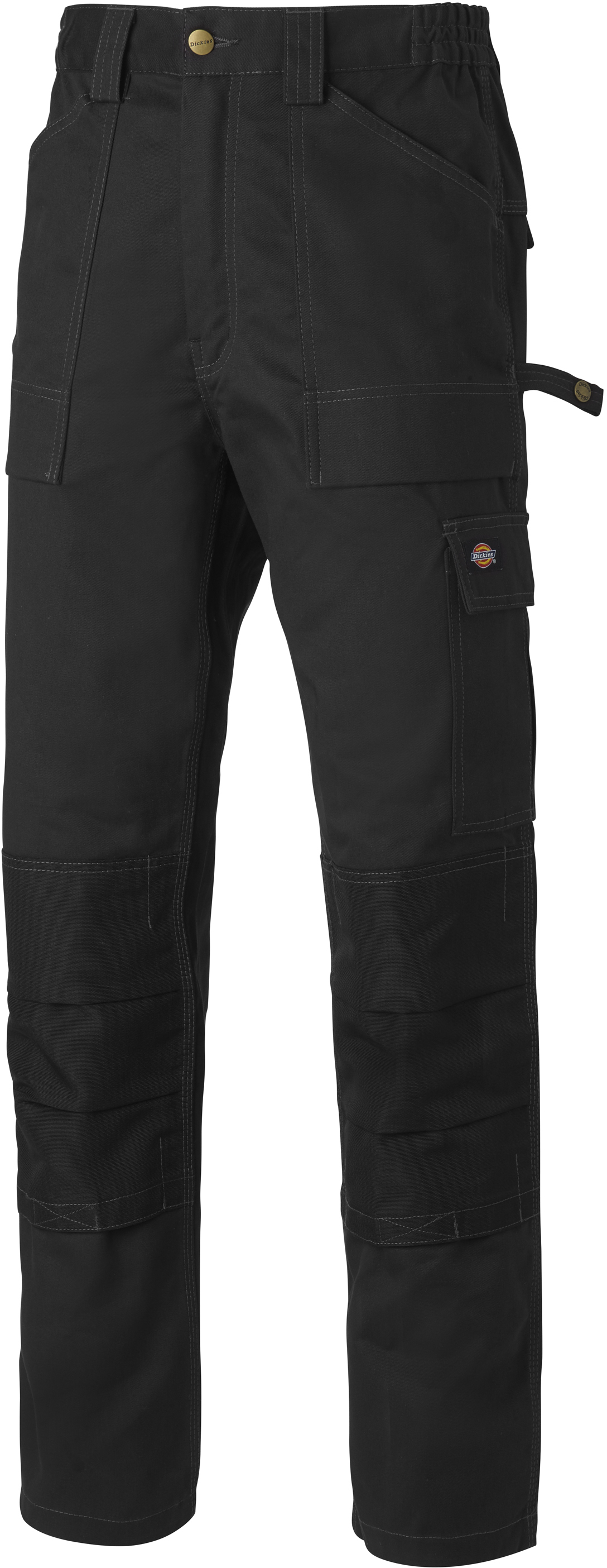 Dickies GDT290 Trousers