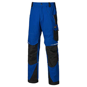 Dickies Pro Trousers