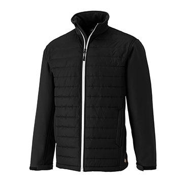 Dickies Loudon Jacket