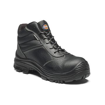 Dickies Fractus S3 Boot