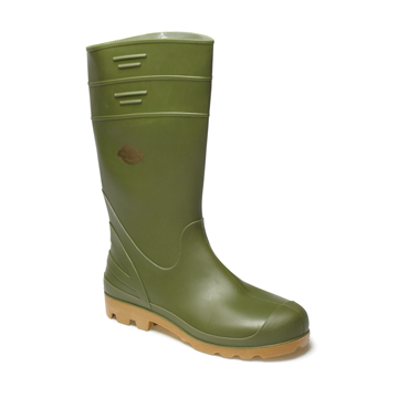 Dickies Pennine Wellington Boot