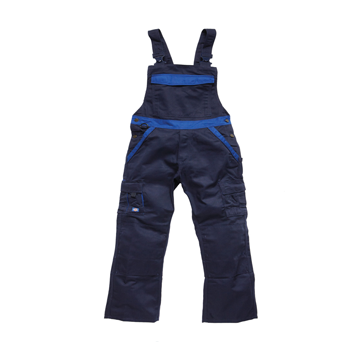 Dickies Industry 300 Bib and Brace