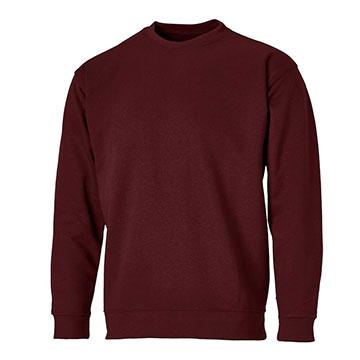 Dickies Crew Neck Sweatshirt