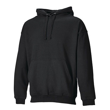 Φούτερ Dickies Hooded Sweat Shirt