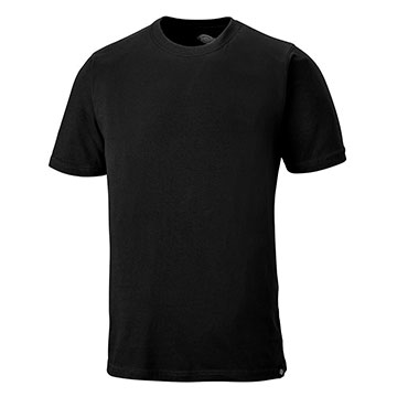T-Shirt Dickies Plain