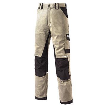 Dickies GDT Premium Trousers