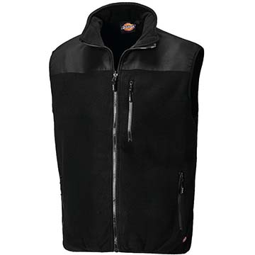 Dickies Townsend Body Warmer