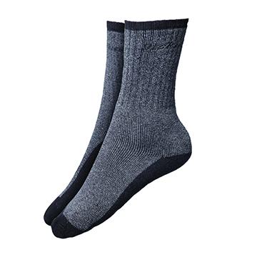 Dickies Thermo Socks (2 Pairs)