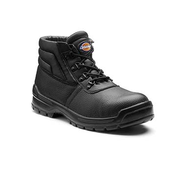 Dickies Redland Safety Boot