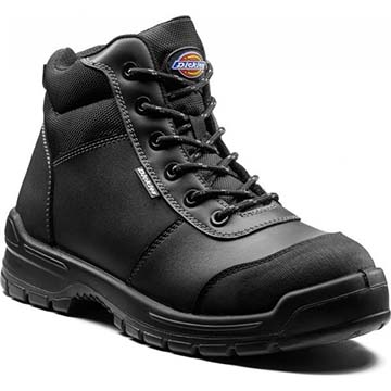 Dickies Andover Safety Boot S3