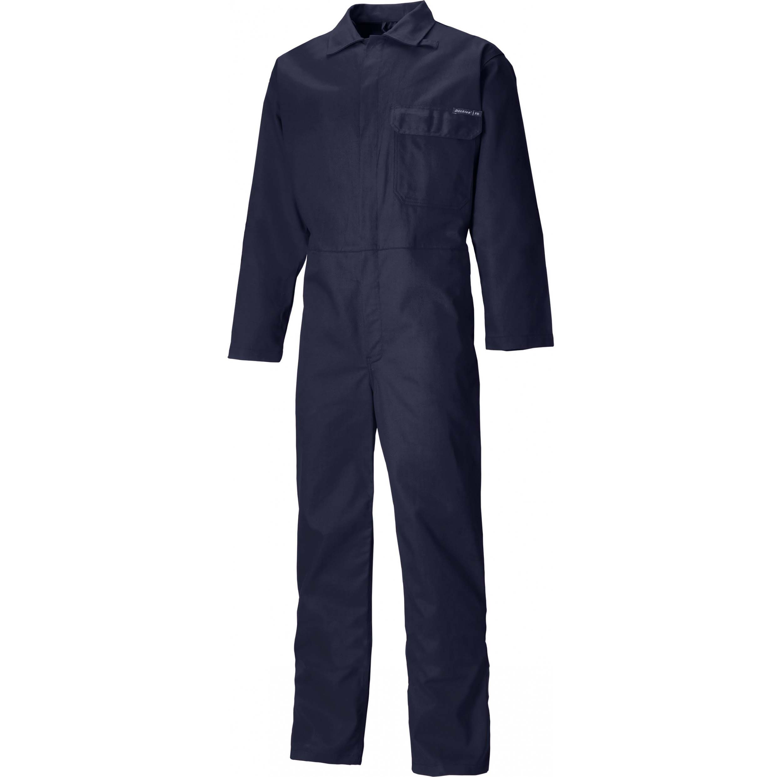 Dickies Everyday Flame Retardant Coverall