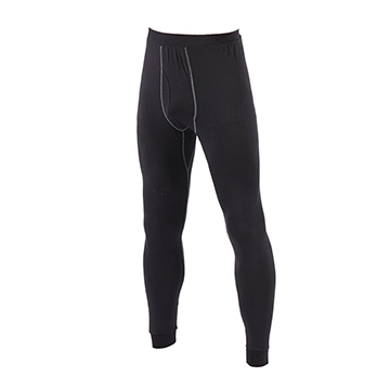 Dickies Baselayer Thermal Long Johns