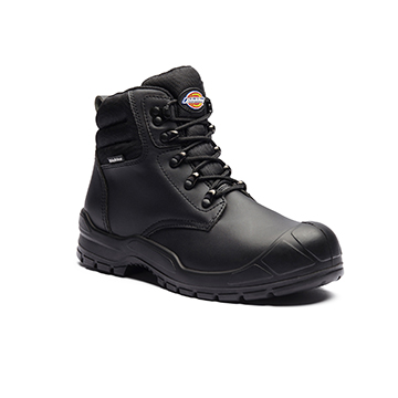 Dickies Trenton Safety Boot S1P