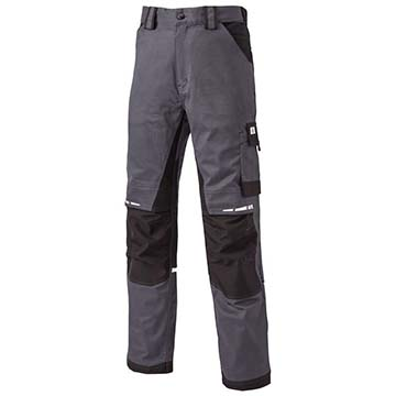 Dickies GDT Premium Trousers