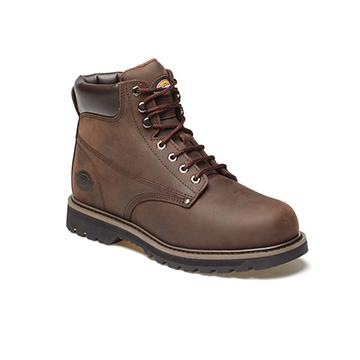 Dickies Welton Boot