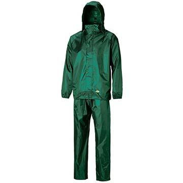 Αδιάβροχο κοστούμι Dickies Vermont